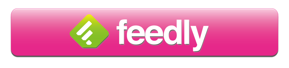 feedly_pink_d