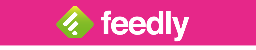 feedly_pink_stand